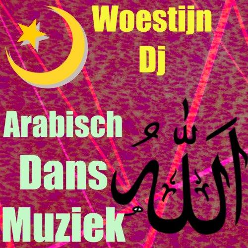 gratis Arabisch dans