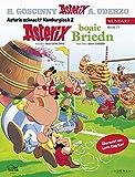 Asterix Mundart Hamburgisch II: Asterix boaie Briedn - Albert Uderzo, René Goscinny