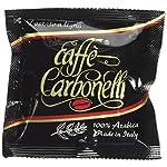 Caff-Carbonelli-50-Cialde-Ese-Miscela-Arabica-1-Scatola