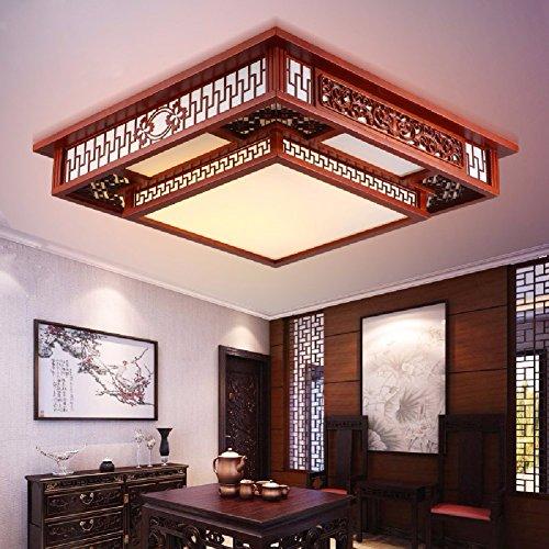 cnbbgj-chinesische-wohnzimmer-decke-lampe-led-square-zimmer-restaurant-lichter-56-cm-56-