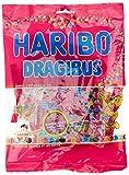 HARIBO DRAGIBUS MULTIPACK 250G