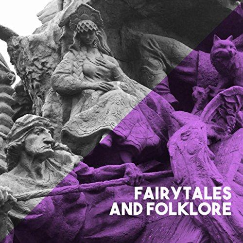Fairy Tale, Op. 29