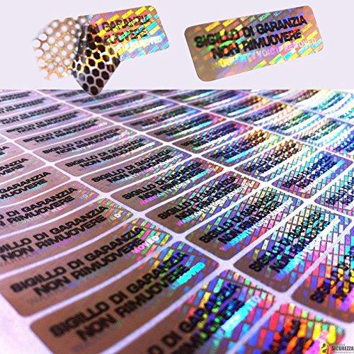 70-etichette-adesive-sigilli-ologrammi-di-garanzia-e-sicurezza-1cm-x-3cm