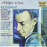 A Window in Time, Vol.2