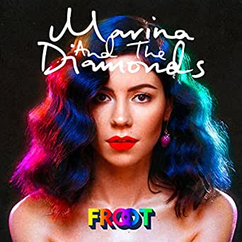 electra heart download mp3