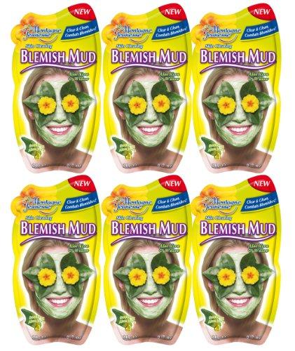 montagne-jeunesse-blemish-mud-20-g-face-masque-sachets-pack-of-6