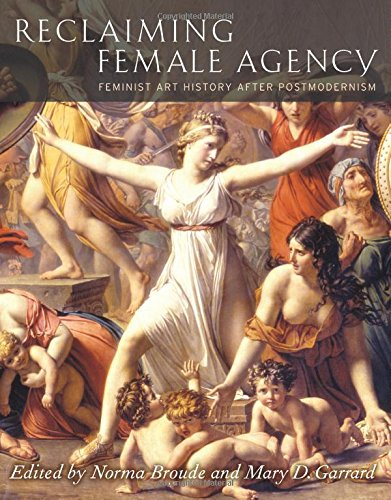 reclaiming-female-agency-feminist-art-history-after-postmodernism