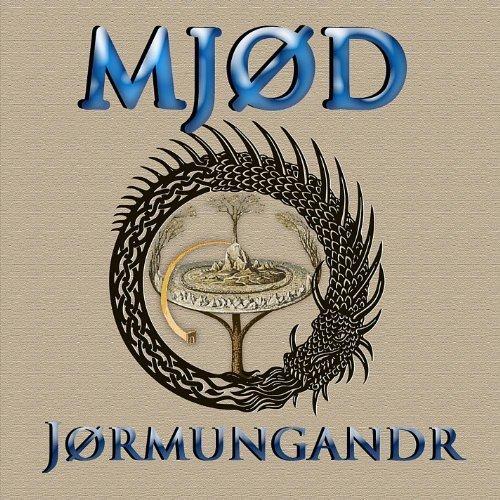 jrmungandr-by-mjd-2012-01-31