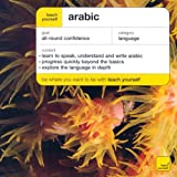Teach Yourself Arabic (Teach Yourself) Accompanies Book