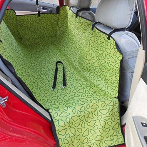 hqdeal-retorno-seat-pet-hamaca-housse-de-para-asiento-de-coche-protector-de-asiento-de-coche-imperme