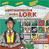 Meisterdetektive jagen Lork Bild