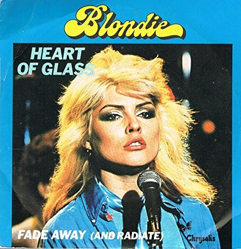 blondie-heart-of-glass-7