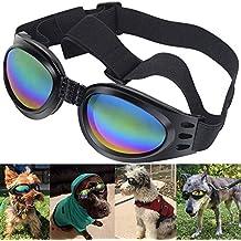 Amazon.es  gafas de sol perros - Envío gratis a4a6855ff8b1