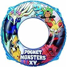 60 cm de diametro flotador pokemon