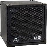 Peavey 6505Micro Cabinet-1x 8'