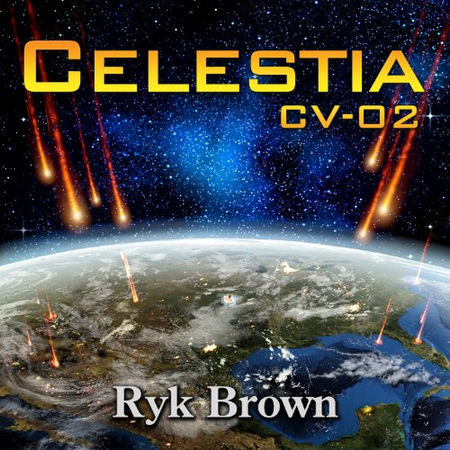 celestia-cv-02-the-frontiers-saga-book-8