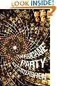 The Hurricane Party (Myths)