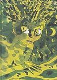 Telecharger Livres L homme arbre Tome 2 Maison Etroite (PDF,EPUB,MOBI) gratuits en Francaise