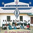Taarab 4: The Music Of Zanzibar