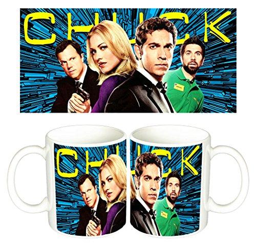chuck-zachary-levi-yvonne-strahovski-d-tasse-mug