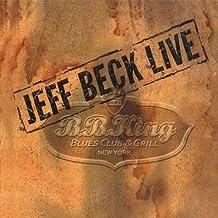 Live at B.B.King Blues Club (Remastered)
