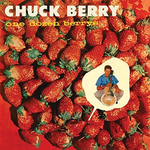 One Dozen Berrys (Remastered)