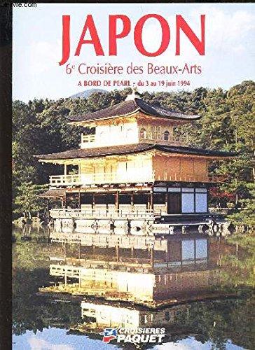 Max Jacob et Picasso : Exposition, Musée des beaux-arts, Quimper (21 juin-4 septembre 1994) ; Musée Picasso, Paris (4 octobre-12 décembre 1994) par Hélène Seckel-Klein
