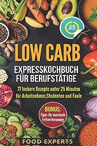 Food Experts (Autor)(143)Neu kaufen: EUR 7,99