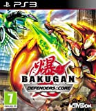 Cheapest Bakugan Battle Brawlers: Defenders of the Core on PlayStation 3