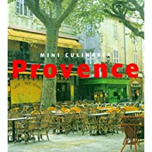 Provence (Mini Culinaria)