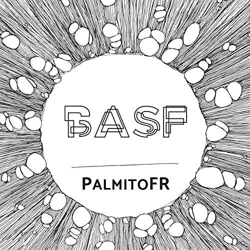 basf-explicit