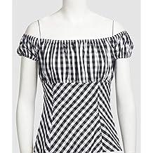 Candow Look - Camisas - para mujer