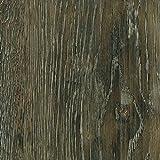Vinyl Design Landhausdielen Holzoptik Vinylboden 1 Paket (2,64 m²) (Dekor Newcastle)