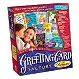 Greeting Card Factory Deluxe 3