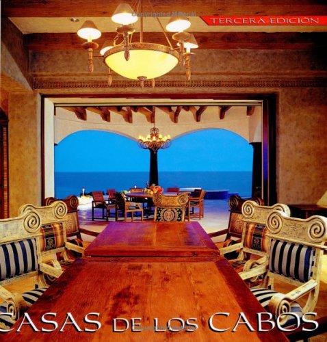 Casas De Los Cabos