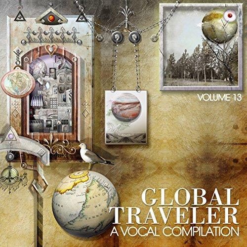global-traveler-a-vocal-compilation-vol-13