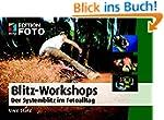 Blitz-Workshops: Der Systemblitz im F...