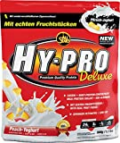All Stars Hy-Pro Deluxe Protein