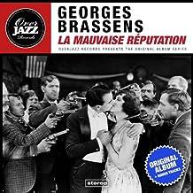 La mauvaise réputation (Original Album Plus Bonus Tracks 1952)