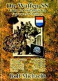 Die Waffen-SS: Uniformen und Abzeichen