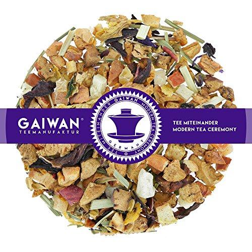 Citrus Breeze - Früchtetee lose Nr. 1266 von GAIWAN, 100 g