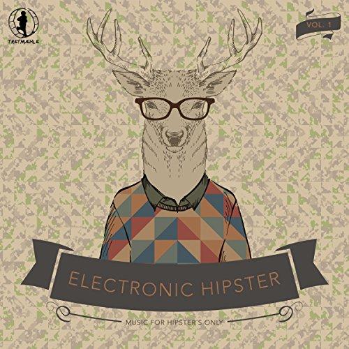 Herzschlag (Lars Neubert Remix) [Feat. Honig] (Honig Hipster)