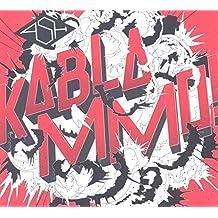 Kablammo! (Deluxe Edition)