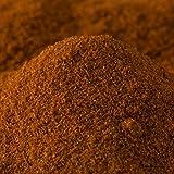 Paprika Gewürz, rosenscharf, gemahlen, hocharomatisch, 100g - Bremer Gewürzhandel
