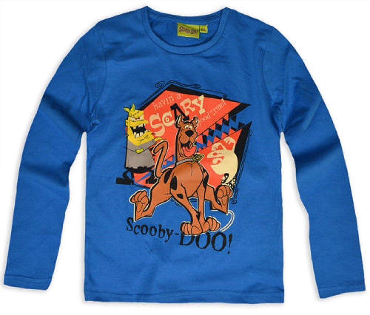 4A 6A 8A New Disney Boys T-shirt Minions long sleeve 100/%cotton Sizes:3A
