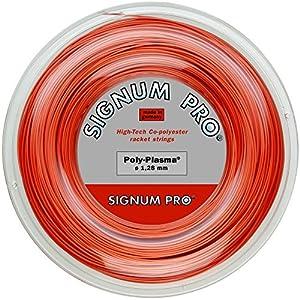 Signum Saitenrolle Poly Plasma