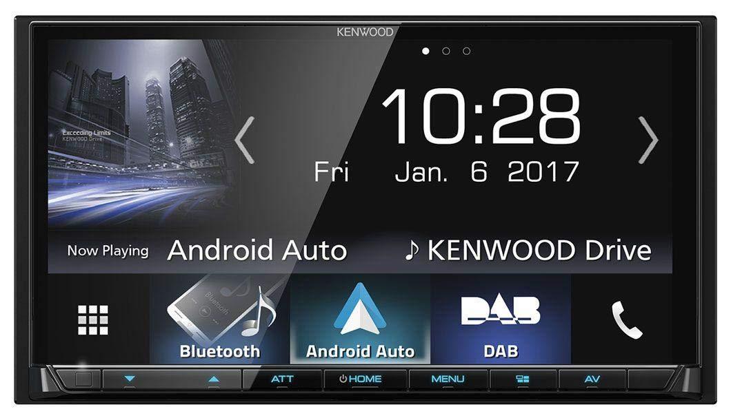 caraudio24-Kenwood-DMX7017DABS-Bluetooth-DAB-MP3-USB-2DIN-Autoradio-fr-Citroen-Jumper-ab-11-Peugeot-Boxer-FIAT-Ducato