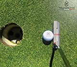 APOLLON, Golf putter, Lame VG005