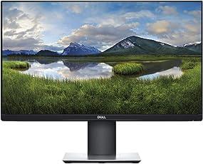 Dell 24 P2419H 61 cm (24 Zoll) Monitor, mehrfarbig