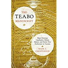 The teabo manuscript